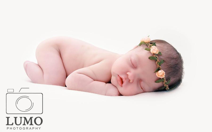newborn baby photographer london essex
