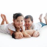 Family Photograph Essex