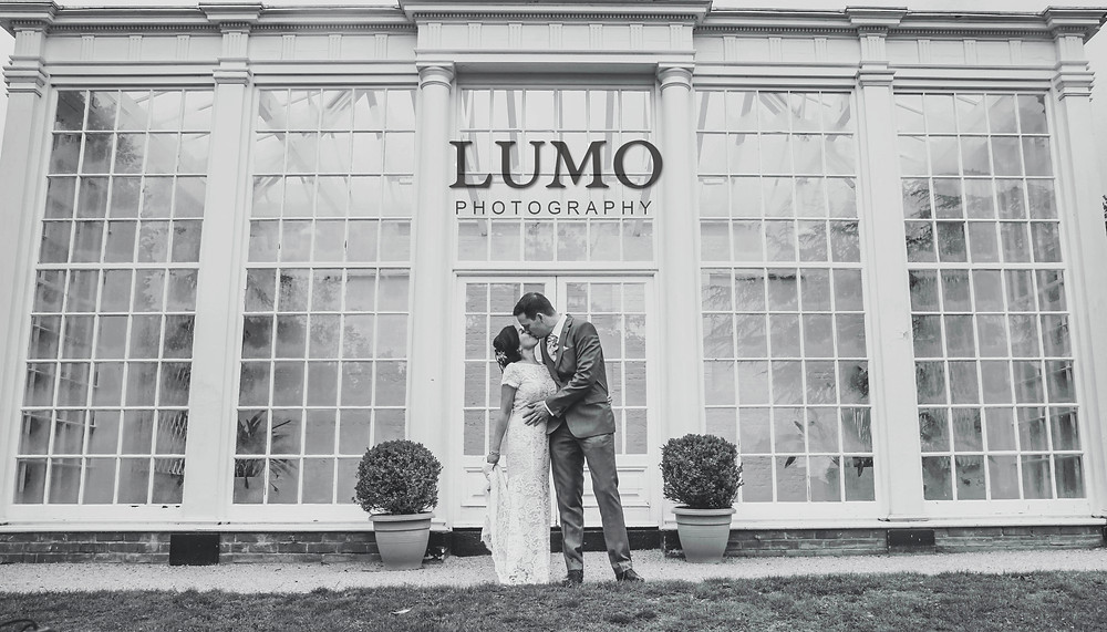 wedding photographer hornchurch