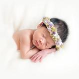 newborn photographer props essex