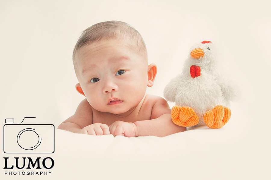 Baby Photography Essex London