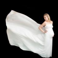 Essex Pregnancy Photographer