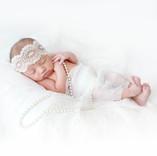 beautiful newborn photographer essex