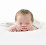 newborn photographer essex uk