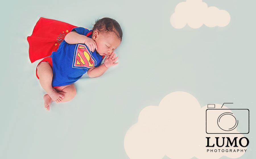 baby newborn photographer london essex romford