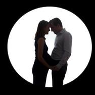 London Pregnancy Photographer
