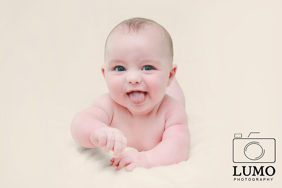 baby photographer brentwood