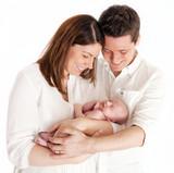 Essex Family Photos