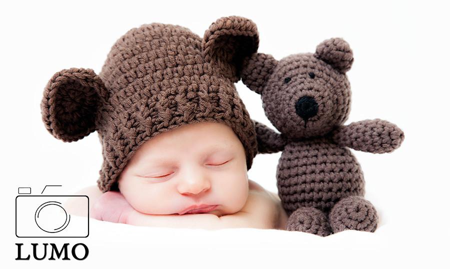 Newborn baby photographer essex london