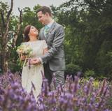 Location Wedding Photographer