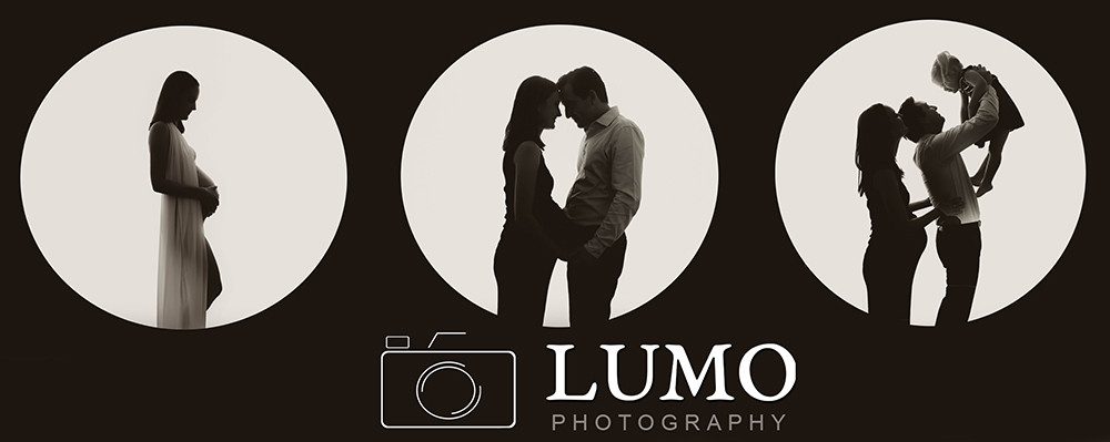 maternity and pregnancy photographer essex and london