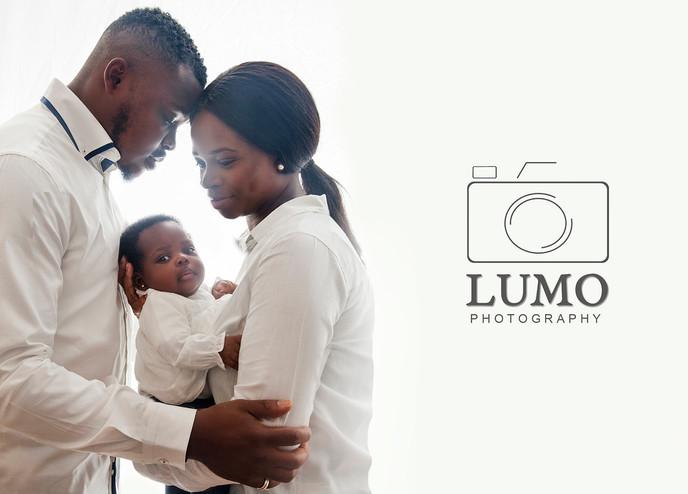 Baby Photography  - Essex Baby Photographer