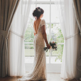 Wedding Photography London and Essex