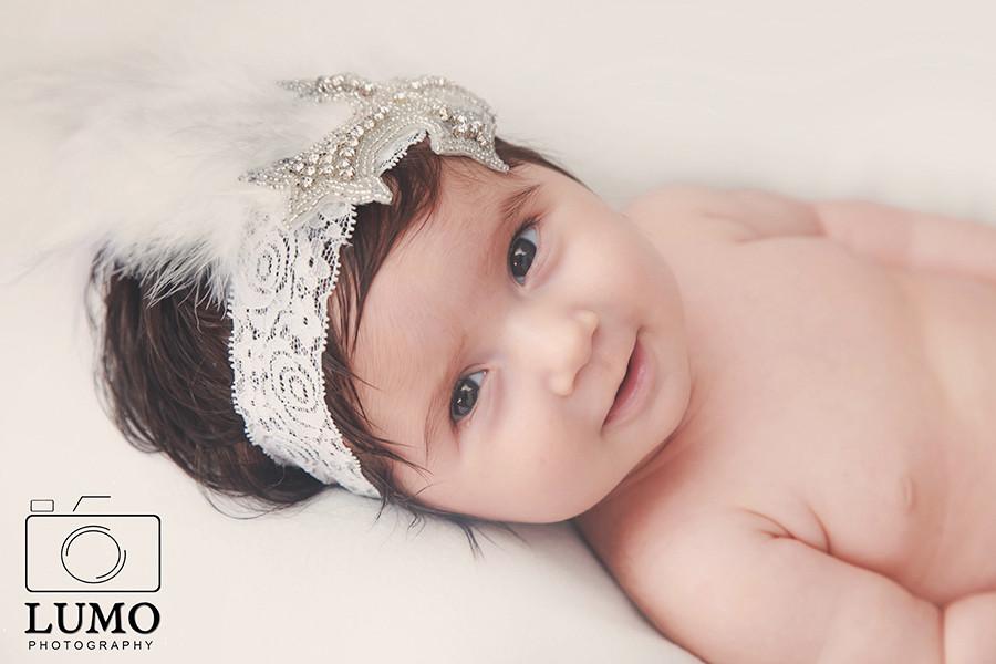 baby photographer essex london