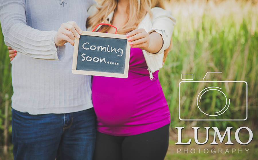 Maternity and Pregnancy Photography Across Essex and London