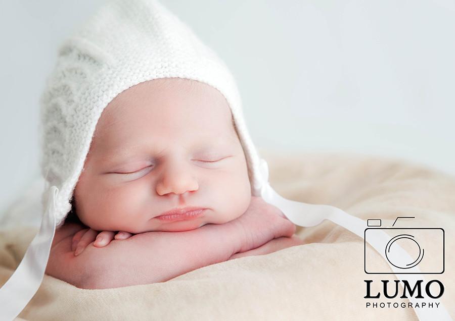 Newborn Photographer in Brentwood Essex