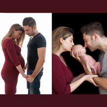 Essex Maternity Photographer London Newborn Photographer