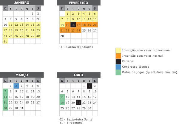 Calendario CIA 2021 2.jpg