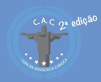 logo CAC 2019.jpg