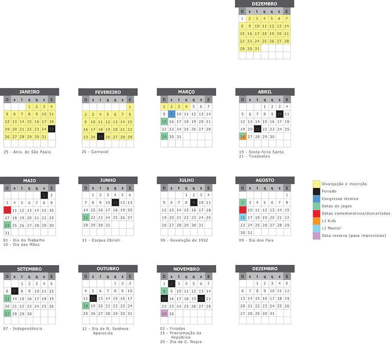 Calendario LJ 2020.jpg