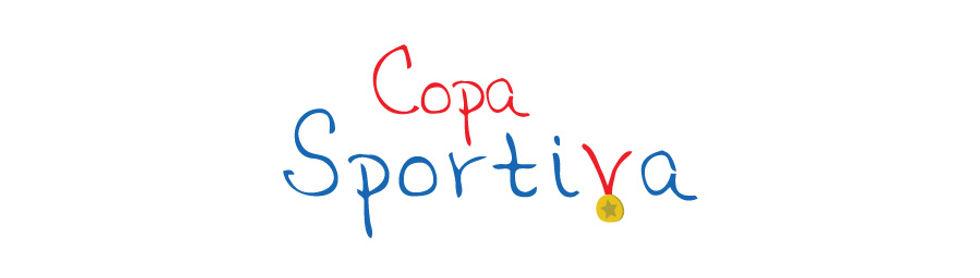 cabecalho Copa Sportiva.jpg