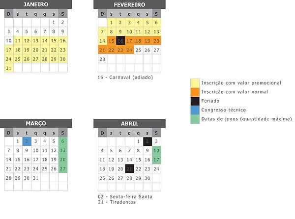 Calendario CIA 2021 1.jpg