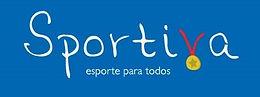 logo_rodapé.jpg
