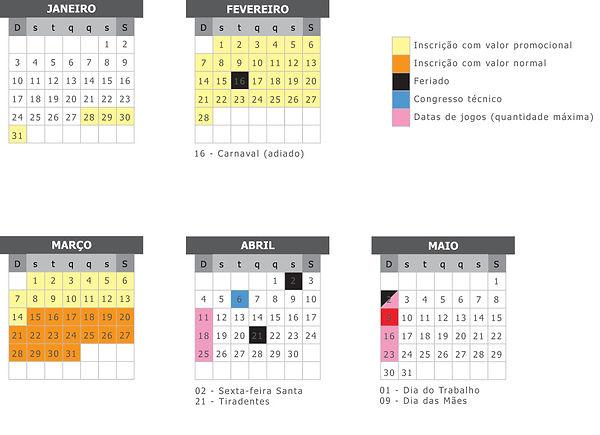 Calendario CIA 2021 FEM 1.jpg
