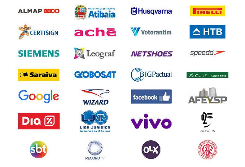 logosclientes site NOVO.jpg