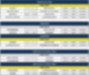 FINAIS MASC.jpg