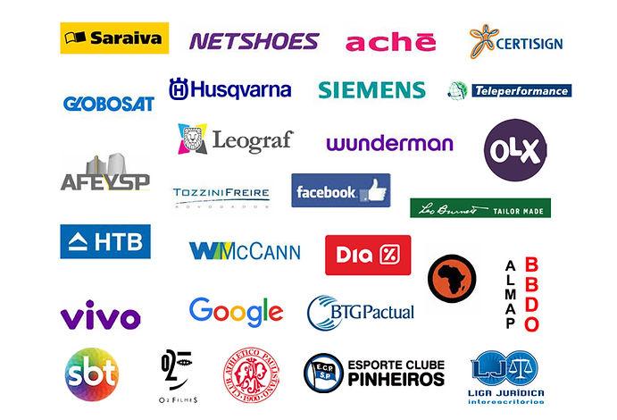 logosclientes site.jpg