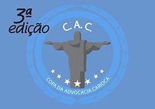 LOGO CAC 2020 final.jpg