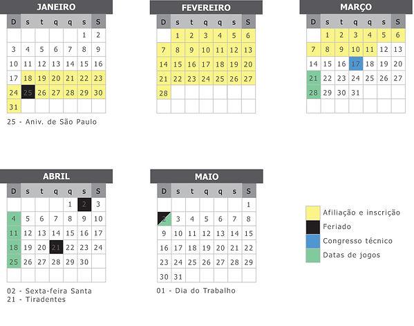 Calendario LDC 2021.jpg