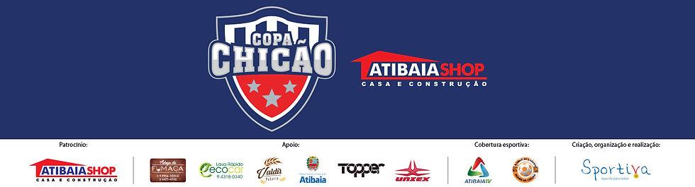 Cabeçalho Copa Chicão 2021 2.jpg
