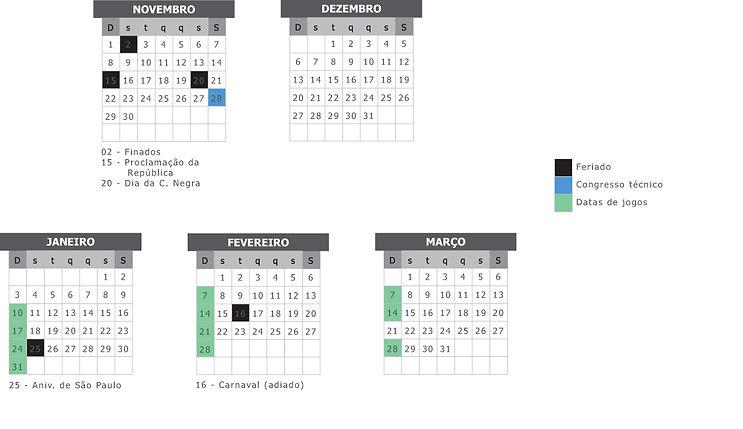 Calendario_COPA_CHICÃO_2021.jpg