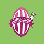 Logo final SL 3 fem.jpg