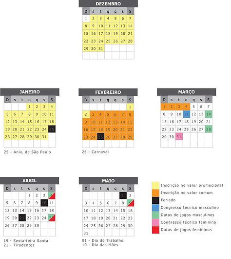 Calendario SL 21 e 3.jpg