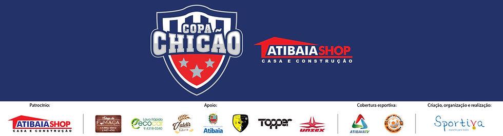 Cabeçalho Copa Chicão 2021.jpg