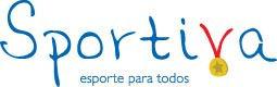 Logo Sportiva Azul rgb.jpg