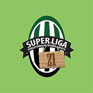 Logo final SL 21.jpg