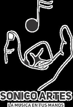 logo sonico black.png