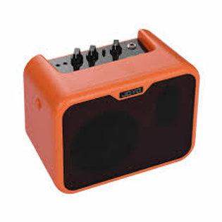 Amplificador Joyo MA-10A