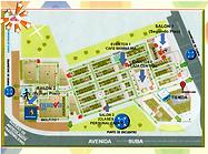 Mapa 09-05-2019.png