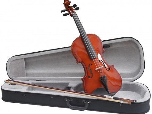 Violin Greko 3/4 4/4