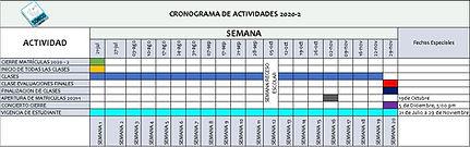 CRONOGRAMA.JPG