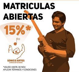 15% Descuento Academia (2).jpeg