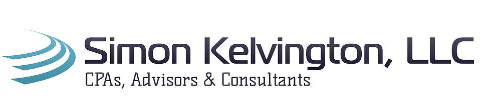 SimonKelvington logo.jpg