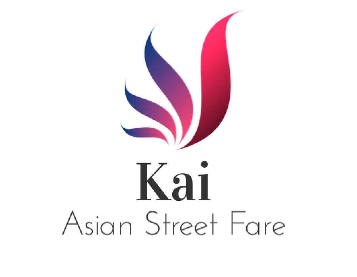 logo-cropped-logo.jpg