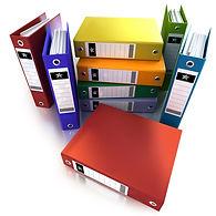 Secrétaire indépendante,huy, liège, gestion administrative, support administratif, Q&A Admin
