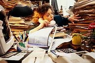 secrétaire indépendante, huy, classement, archivage, Q&A Admin, support administratif